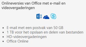 alleen-mail
